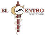 Peer Support Specialist - Taos, NM - El Centro Family Health